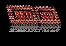 RetiSud