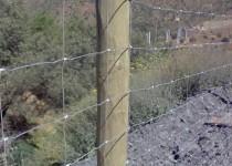 fence reti sud