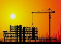 prodotti edilizia reti sud