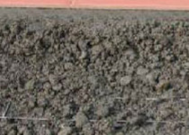 rete per cemento